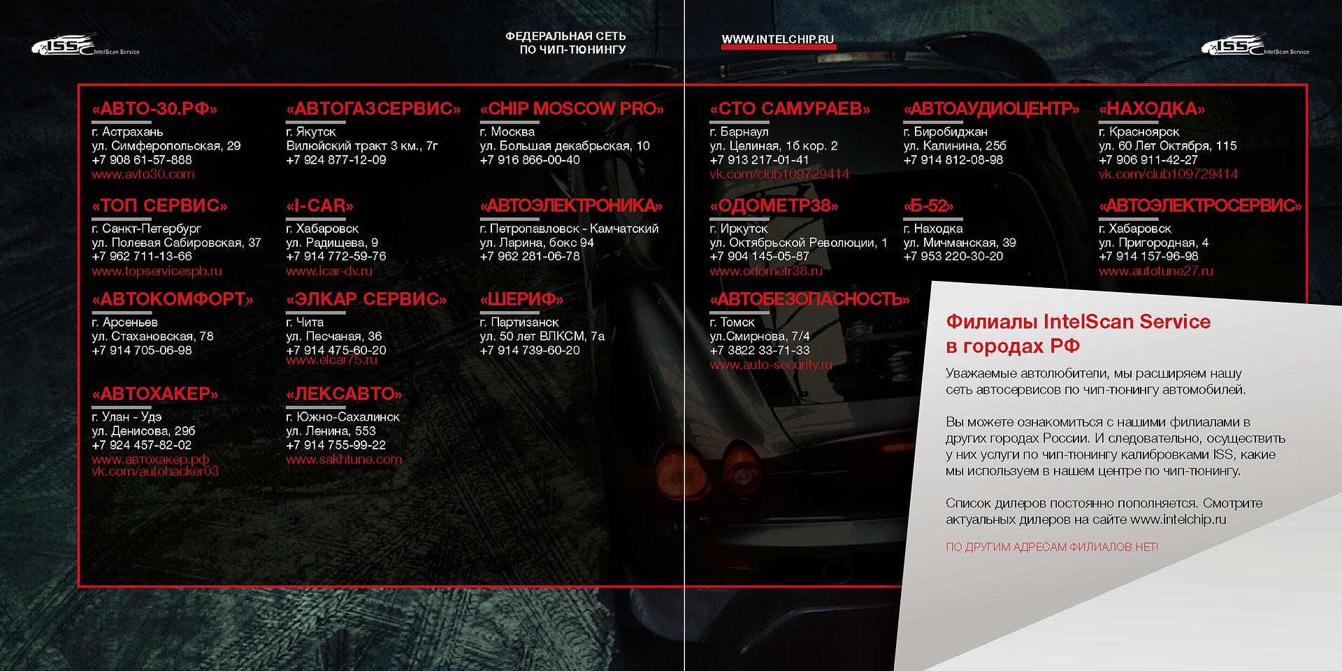 Маркетинг_кит-IntelScan_Servis8